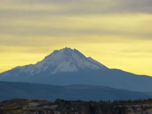 volcano_vulkanerciyes_erciyes_da