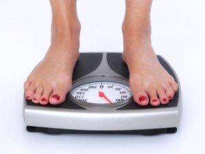 Obesity -3