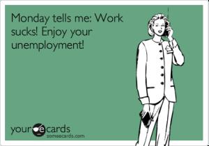 unemployment picture -1