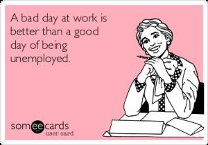 unemployment picture -2