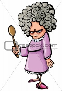 cartoon-angry-old-woman-296546
