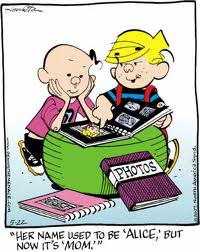 dennis-the-menace-and-joey