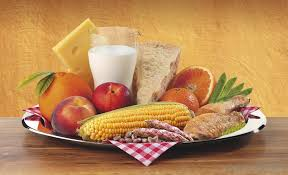 Diet plan -2