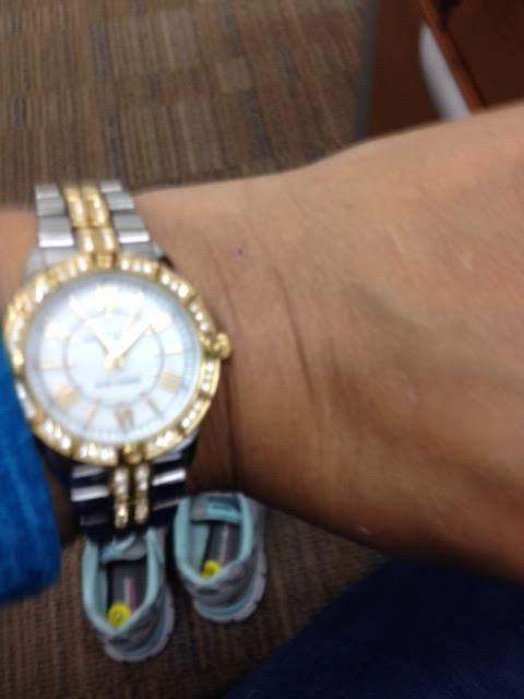 Watch -essential accessory.jpg
