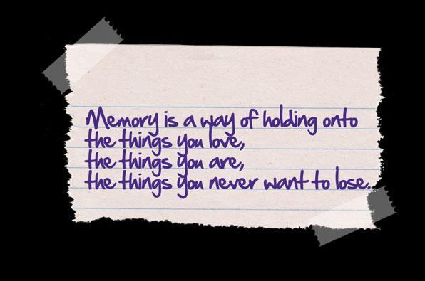 quote_memories