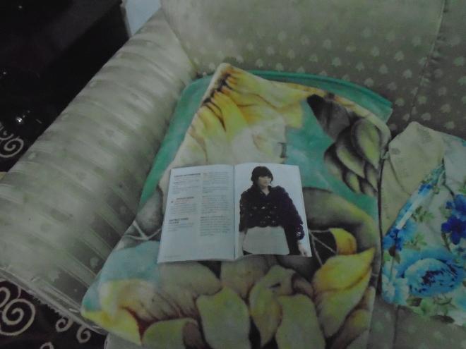 Crochet shawl pattern.JPG