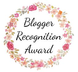 Blogger Recognition .png