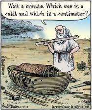 slob, humor, ark meme