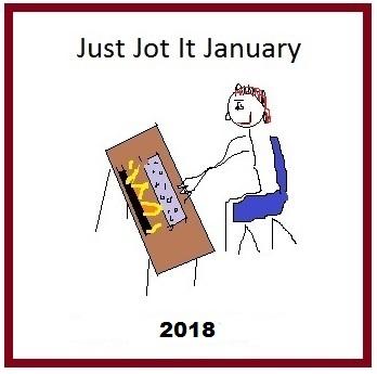 jjj-2018.jpg