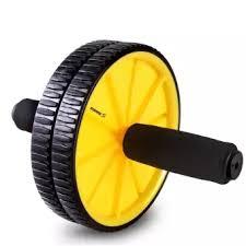 roller .jpg